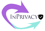 inprivacy