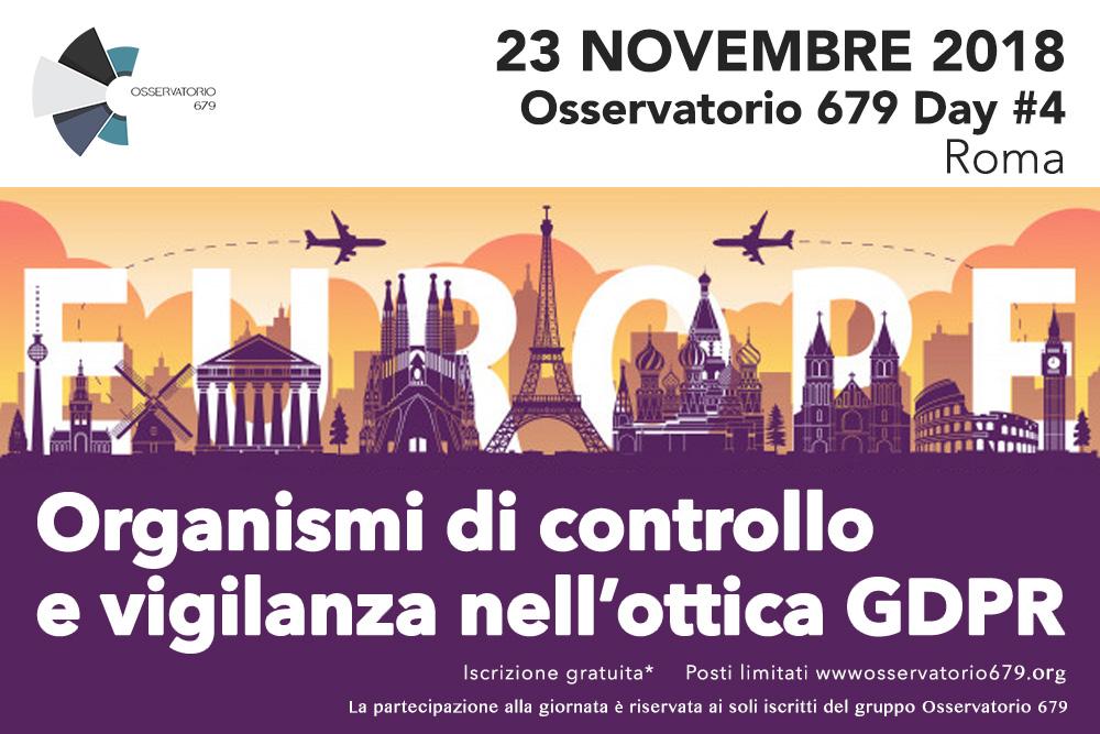 Banner Osservatorio